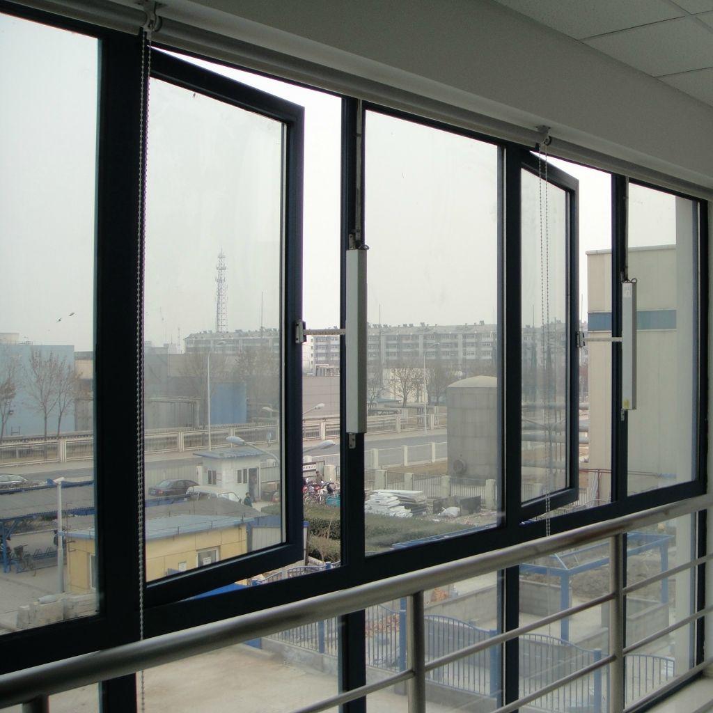 铝合金冠亚体育rb88窗 (3)