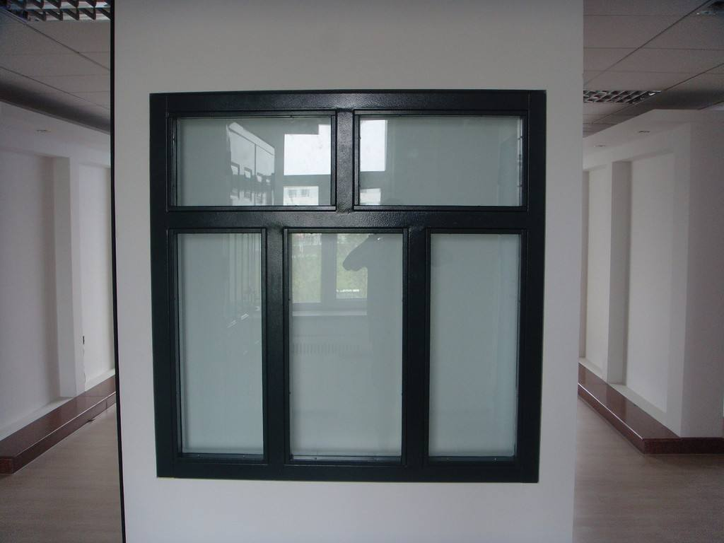 铝合金冠亚体育rb88窗 (2)