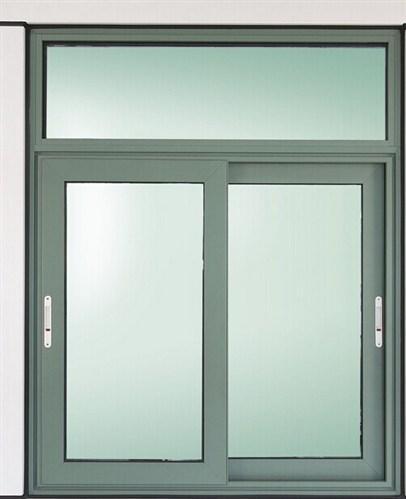 铝合金冠亚体育rb88窗 (1)